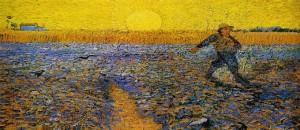 Oggetti del desiderio: dai Saldi a Van Gogh